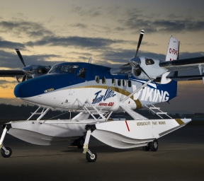 Spec Your aircraft online