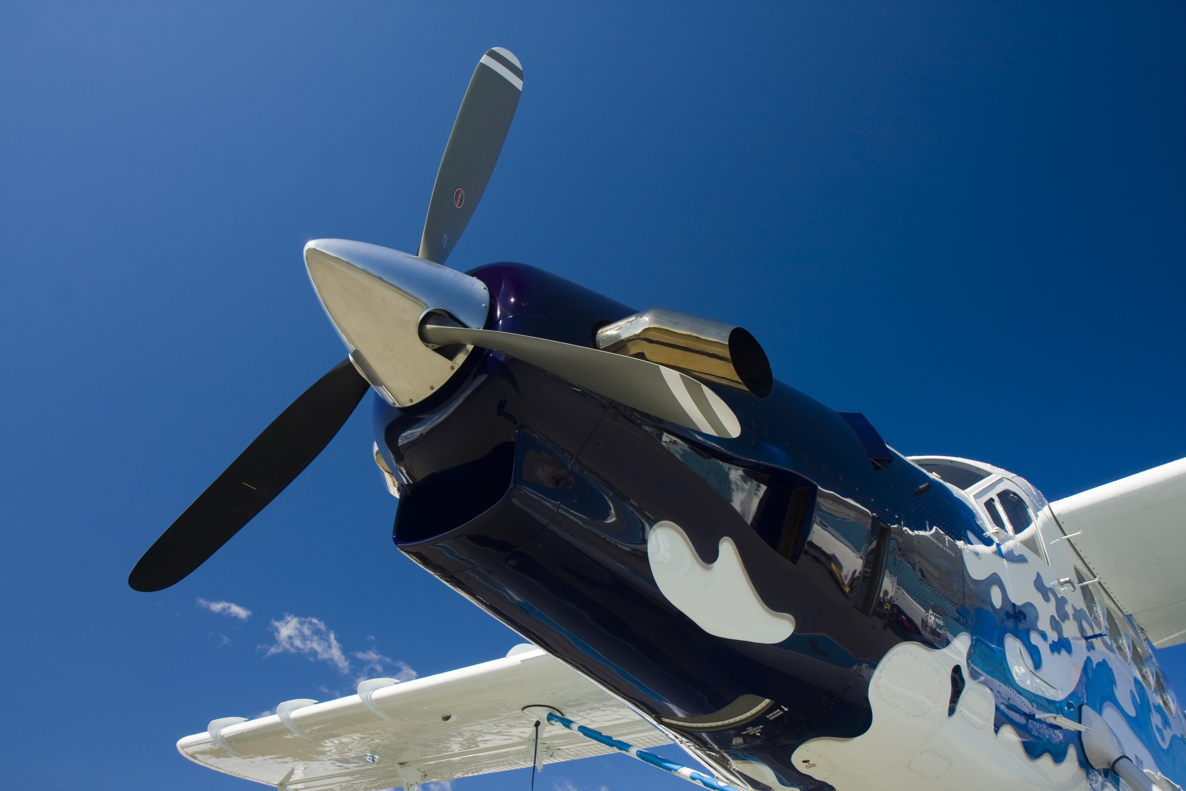 What are the advantages of twin engine versus single engine