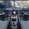 Collins Aerospace Pro Line Fusion Avionics Suite in Viking AUP