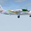 Air Antilles Series 400 Twin Otter