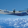 Dash 8 Acquisition