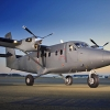 Viking Twin Otter Guardian 400