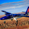 Twin Otter Series 400