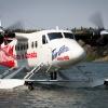 Twin Otter 400 100 Aircraft