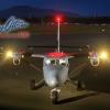 LIMA Air Show 2017
