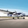 Guardian 400 Twin Otter Special Missions Aircraft